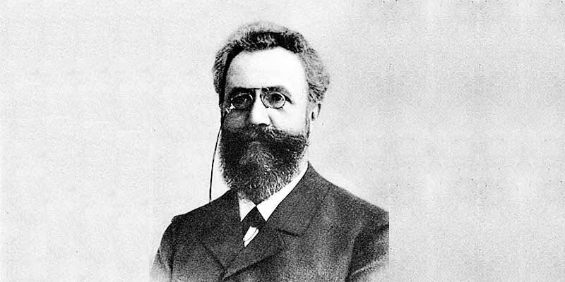 Hermann Ebbinghaus Knowledge Fade And The Forgetting Curve