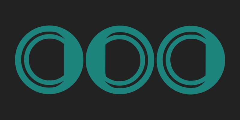 What's your ODO for 2019?